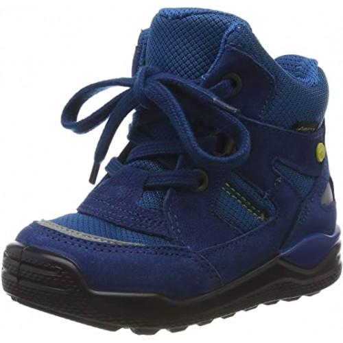 Ecco Urban vaikiški batai