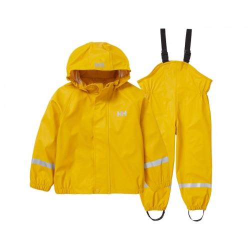 Helly Hansen Bergen lietaus kostiumas dydis 128/8metai