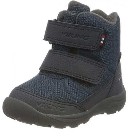 Viking žieminiai batai Otter GTX