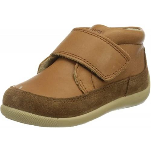 Primigi rudeniniai batai PSU