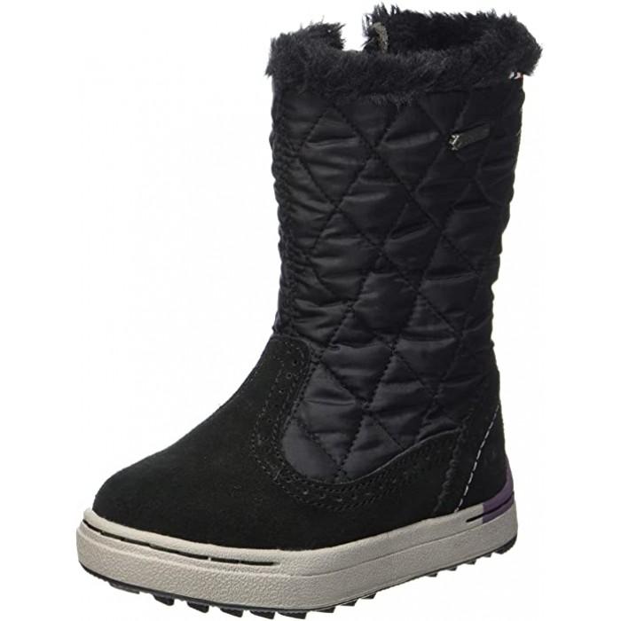 Viking žieminiai vaikiški batai Tokke