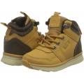 Primigi rudeniniai batai PMY