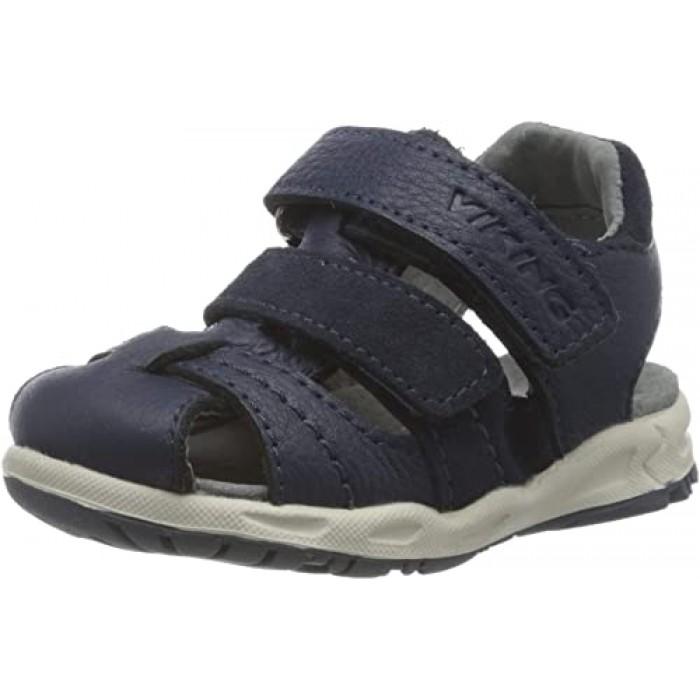 Viking odiniai sandalai Oscar
