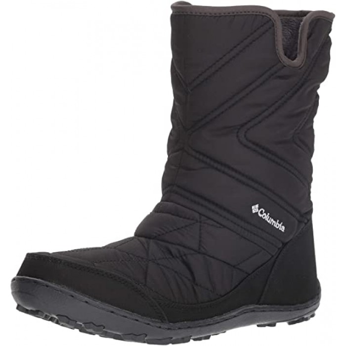 Columbia sniego batai Minx Slip