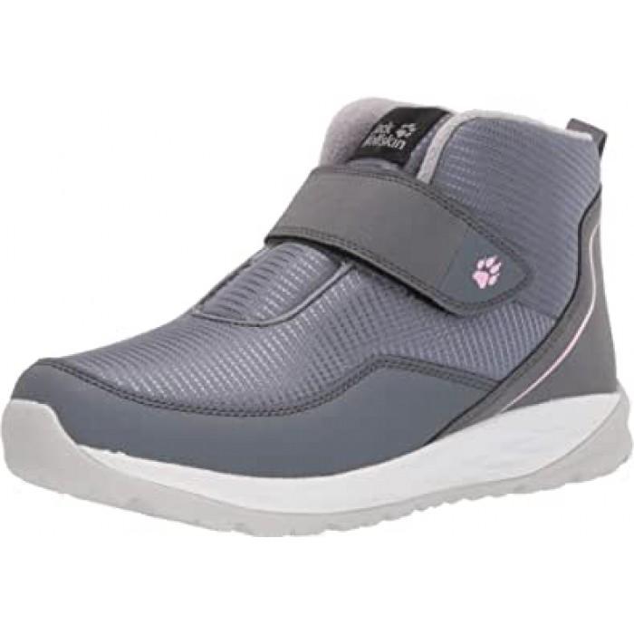 Jack Wolfskin žieminiai batai
