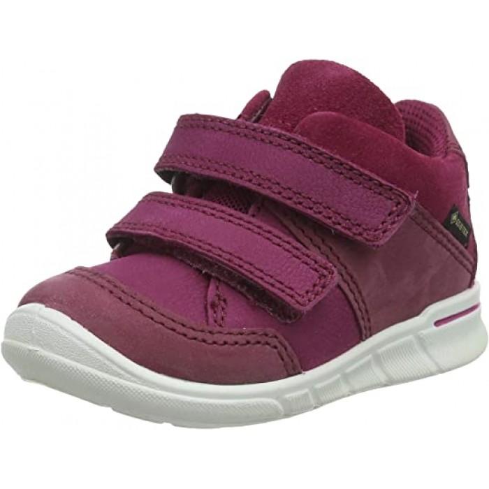 Ecco batukai First sneaker