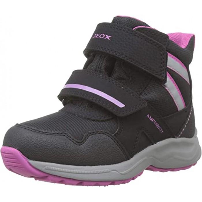 Geox žieminiai vaikiški batai