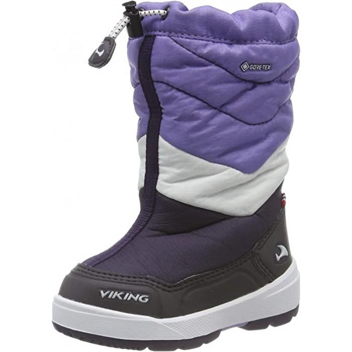 Viking žieminiai vaikiški batai Halden