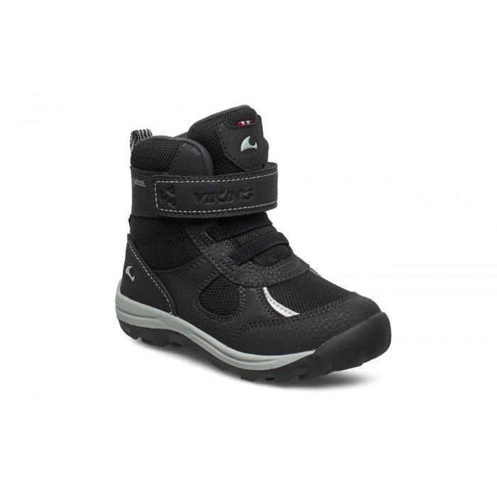Viking vaikiški batai Hamar