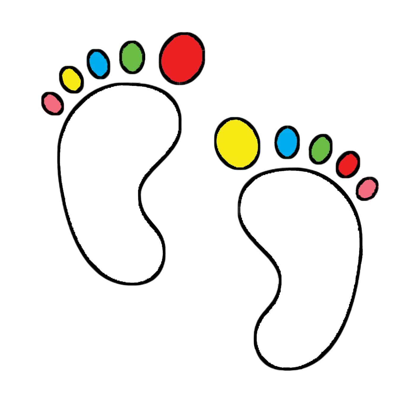Vaikiškų batų outlet internetu
