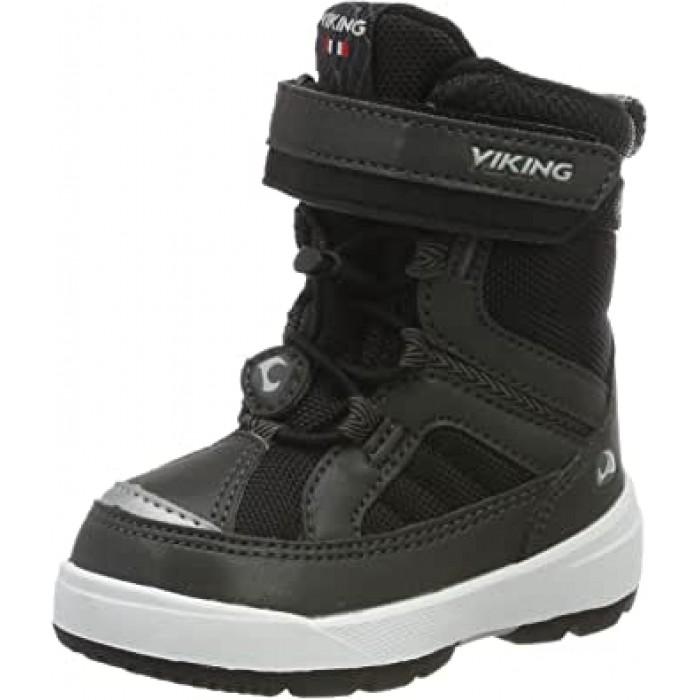 Viking vaikiški batai Playtime
