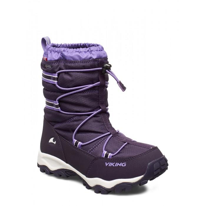Viking žieminiai vaikiški batai Tofte